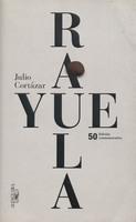 Ver ficha de la obra: Rayuela