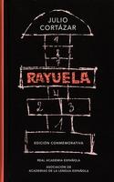 See work details: Rayuela