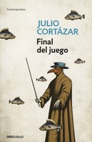 See work details: Final del juego
