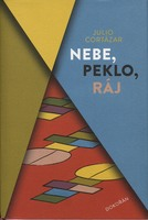 See work details: Nebe, peklo, ráj