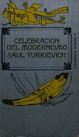 Celebración del modernismo [1976]. Biblioteca