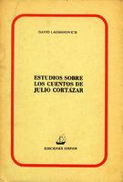 Ver ficha de la obra: Estudios sobre los cuentos de Julio Cortázar