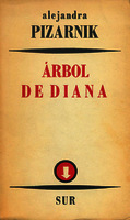 Ver ficha de la obra: Árbol de Diana