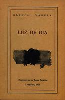 Luz de día [1963]. Biblioteca