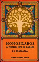 Monosílabos la mañana [1975]. Biblioteca