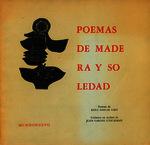 Poemas de madera y soledad [1960]. Biblioteca