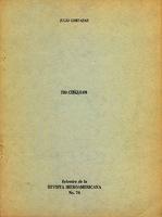 720 círculos [1971]. Biblioteca