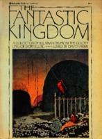 Ver ficha de la obra: fantastic kingdom