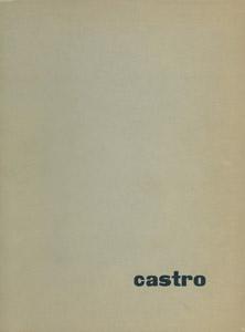Front Cover : Castro