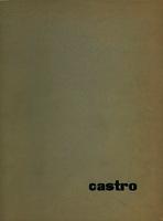 Castro [exposición] [1963]. Biblioteca