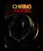Martin Chirino AfroCán [exposición] [1976]. Biblioteca