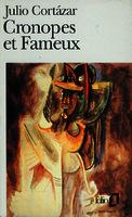 Ver ficha de la obra: Cronopes et Fameux