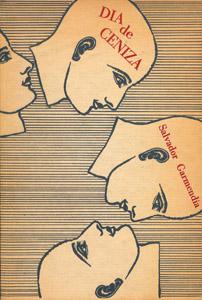 Front Cover : Día de ceniza