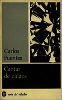 Cantar de ciegos [1964]. Biblioteca