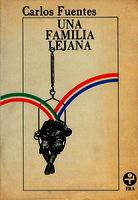 Una familia lejana [1980]. Biblioteca