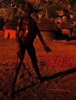Ver ficha de la obra: Soudan, pays de Nouba