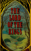The Lord of the rings [1969]. Biblioteca