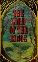 The Lord of the rings [1969]. Biblioteca