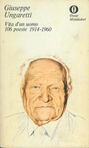 Front Cover : Vita d'un uomo