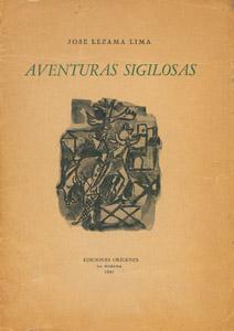 Front Cover : Aventuras sigilosas