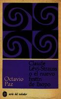 Ver ficha de la obra: Claude Lévi-Strauss o El nuevo festín de Esopo