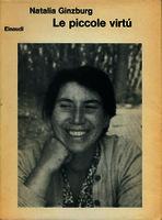 Le piccole virtú [1964]. Biblioteca