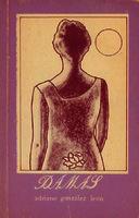 Damas [1979]. Biblioteca
