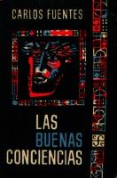 Las buenas conciencias [1959]. Biblioteca