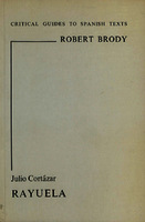 Julio Cortázar, Rayuela [1976]. Biblioteca