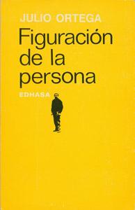 Front Cover : Figuración de la persona
