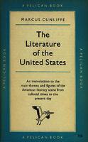 Ver ficha de la obra: literature of the United States