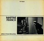 Martine Franck [1976]. Biblioteca