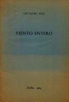 Viento entero [1965]. Biblioteca