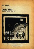 Límite real []. Biblioteca