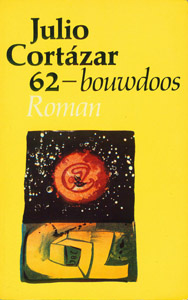 Front Cover : 62-bouwdoos