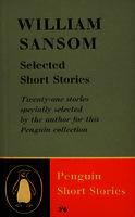 Ver ficha de la obra: Selected short stories
