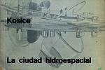 La ciudad hidroespacial [1972]. Biblioteca