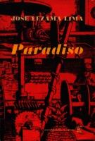 Ver ficha de la obra: Paradiso