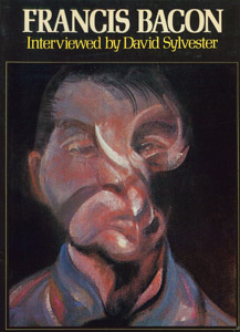 Front Cover : Francis Bacon