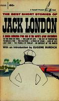 Ver ficha de la obra: Best short stories of Jack London