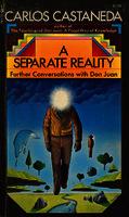 Ver ficha de la obra: separate reality