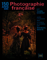 Ver ficha de la obra: 150 ans de photographie française