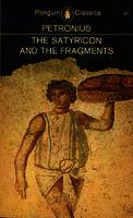 Ver ficha de la obra: Satyricon and the fragments