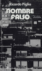 Front Cover : Nombre falso