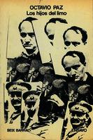 Los hijos del limo del romanticismo a la vanguardia [1974]. Biblioteca