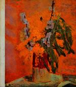 Maestros del siglo XX naturaleza muerta : [exposición] abril-mayo 1979 [1979]. Biblioteca