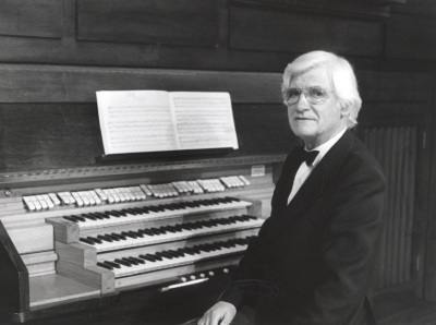 José Manuel Azcue Aguinagalde. Concierto Ejercicios musicales del barroco tardío