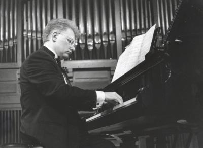 Humberto Quagliata. Concierto La sonata española hoy - Aula de (Re)estrenos (32)