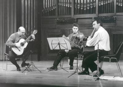 Synaulia Trio. Concierto Aula de (Re)estrenos (34)