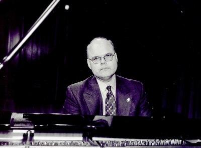 José Luis Fajardo. Concierto Sonatas para piano de Muzio Clementi